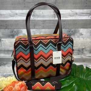 Missoni Target Travel Bag carryon